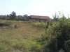 Rice paddy land near Sea Game Stadium for sale