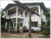 House for sale in Ban Donetiew
