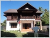 New Lao style house for sale