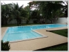 ID: 1292 - House with swimming pool in diplomatic area