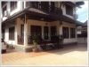 ID: 1336 - New lao style house near Japanese Embassy