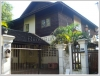 ID: 1376 - House by Mekong about 7km from City Center