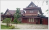 Exotic wood craft and fine wood work factory for sale