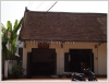 French mixed Colonial Questhouse in LPB for rent
