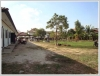 Large land on km 7 and 30m from Tadua road with concrete road access only 99 USD/sqm