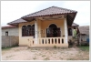 Nice villa in Ban Nonvai for sale