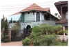 ID: 1746 - Beautiful western style with international standard house by pave road in diplomatic area