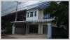 ID: 1688 - Office for sale near Patuxay