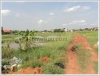 Land for sale in Ban Phonpanao
