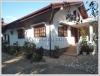 ID: 2022 - Nice villa for rent in Mekong Community