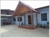 ID: 2042 - Nice villa house in Mekong Community