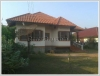 Modern house for sale not so far from Sikay Market