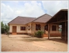 House for sale in Nonkor Area