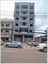Commercial office building for rent