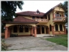 ID: 2200 - House for office near main road