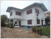 House for rent near Sengdara fitness centre