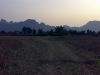 Land in Vangvieng for sale