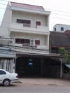 New shophouse in business for sale