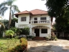 Modern house near Thadua road for sale