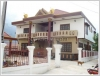 ID: 964 - Brand new house near Vientiane International School