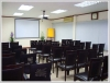 Learning center by strategy road for sale