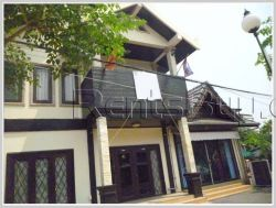 ID: 3128 - Nice shophouse for rent near M-Point mart