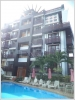 ID: 2674 - Modern Apartment with swimming pool near Joma Coffee 3