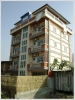 ID: 2707 - Apartment for rent in town, nearly Chao A nou Park