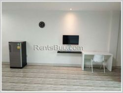 ID: 3992 - Nice apartment behind Sengdara Fitness with fully furnished for rent