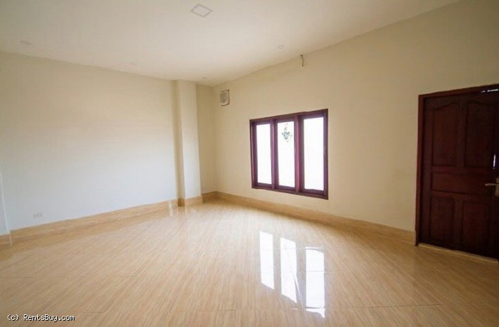 ID: 4396 - The Apartments Building For sale or rent Ban Phonetongchommany