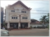 ID: 1629 - Hotel for rent in center near Patuxai by main road