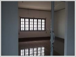 ID: 1409 - Former garment factory in the city for rent or sale