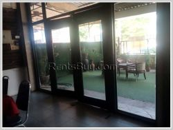 ID: 3369 - Fully equiped restuarant busisness for rent