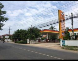 ID: 4535-Business Opportunity! Property in Luangprabang Province for sale
