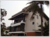 ID: 136 - New apartment close to Vientiane international school