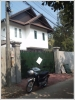 ID: 35 - Nice house in quiet area by good access near Suanmon Market
