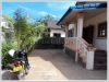 ID: 2301 - Lovely Villa with small parking space in lao communities