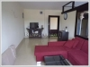ID: 2272 - New Apartment for rent near Lao Itec