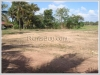 ID: 655 - Vacant land in town near Sanchiang Market