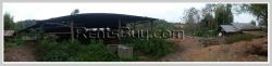ID: 3923 - Saw Mill Factory for sale in Hongsa District, Sayabouly Province