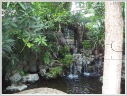 ID: 3211 - Cave house near 150 Tieng Hospital for rent and for sale