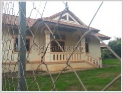 ID: 3388 - Nice villa house with easy price for rent