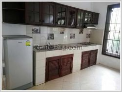 ID: 242 - Brand new villa house close to market
