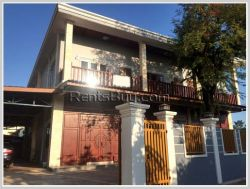 ID: 3405 - Remodeled newly constructed house for rent