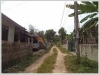 ID: 391 - Nice villa in Lao community near Dongdok University