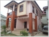 ID: 1421 - New modern house for rent with fully furnished near China market