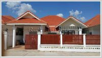 ID: 2954 - Nice villa house for rent