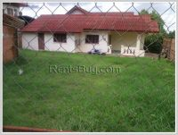 ID: 2889 - Nice house for rent by good access