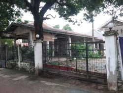 ID: 4145 - Nice house in prime location near Mekong River for rent