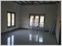 ID: 3530 - New modern house in diplomatic area and fully furnished for rent